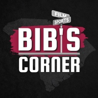 Bib's Corner Podcast
